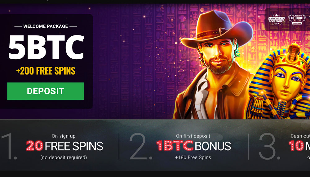 App to play slots online with real money