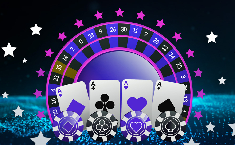 Williams slots pc gamed